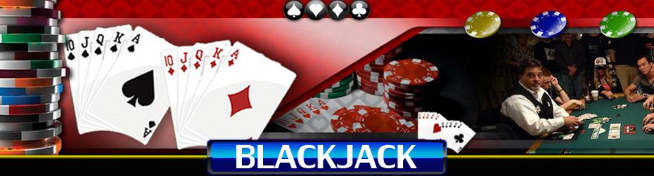 blackjack online czy uczciwy